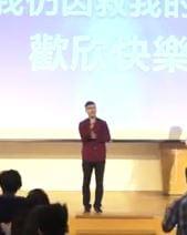 2019-03-24敬拜讚美